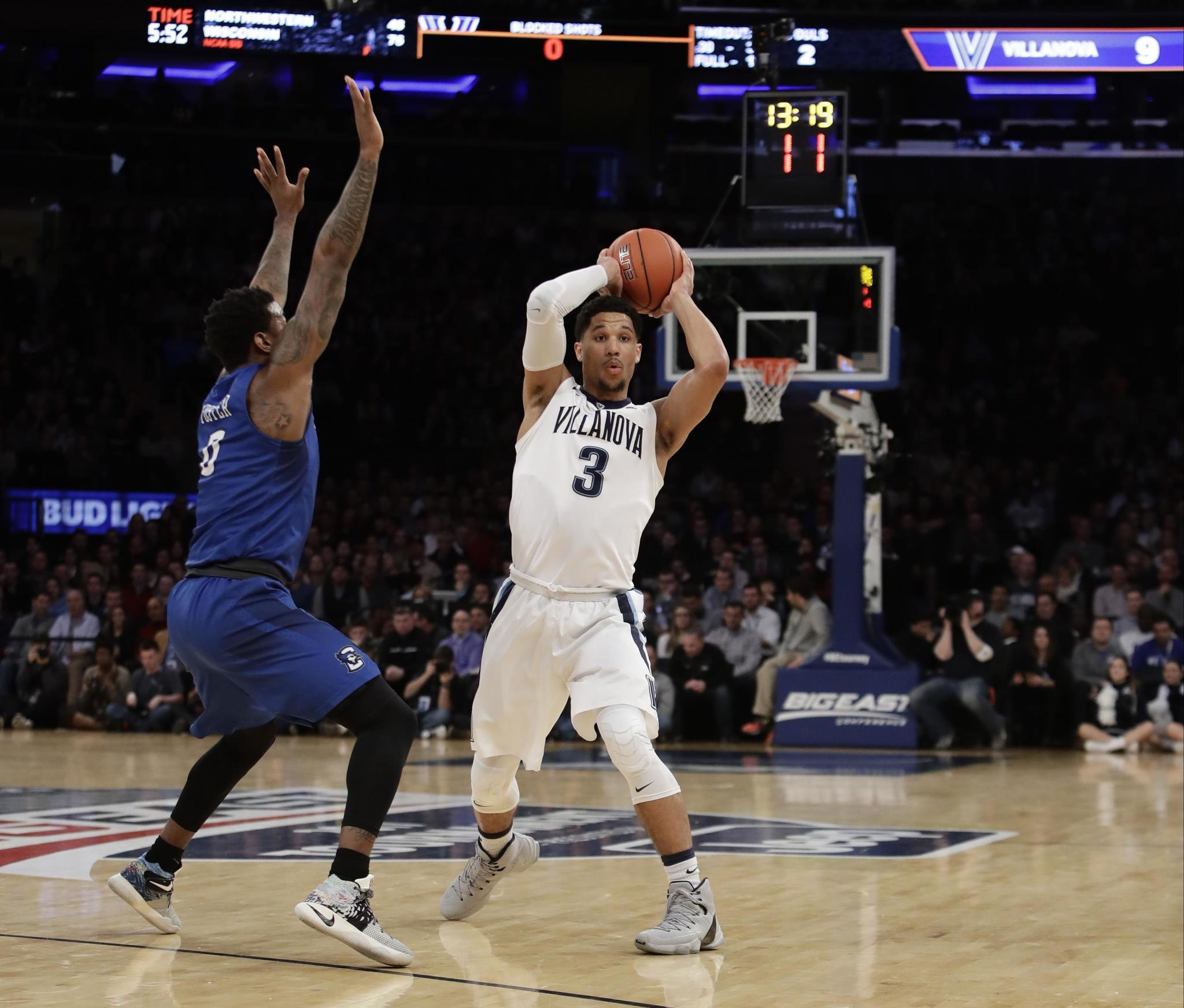 Could March Madness brackets become a taxable fantasy sport bet in Pennsylvania?