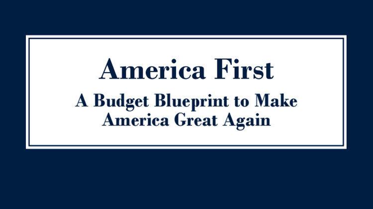 PDF: President Trump's...