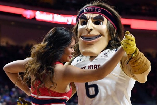 Sd-the-creepiest-mascots-in-the-ncaa-tournament-20170315