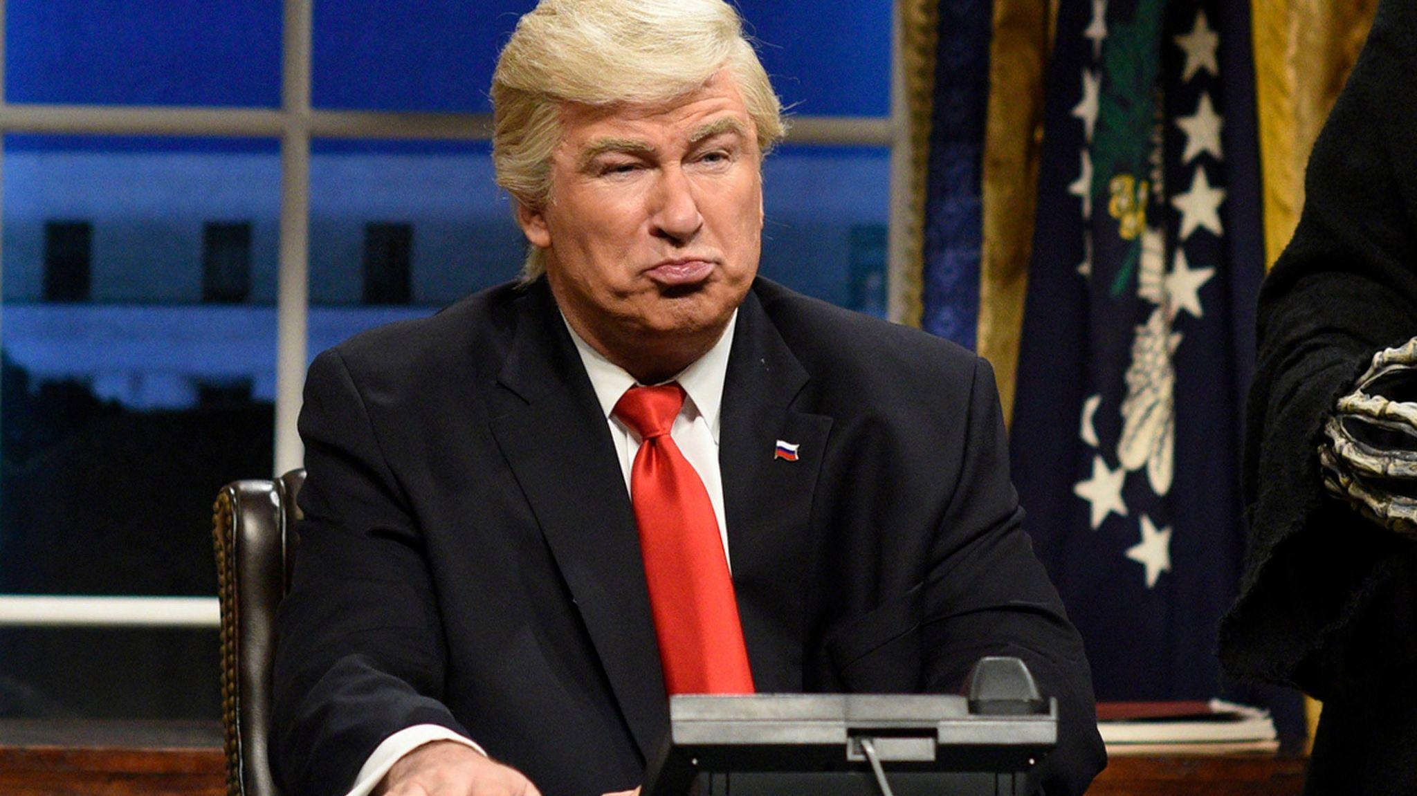 'Saturday Night Live' To Continue Airing Live Coast To Coast