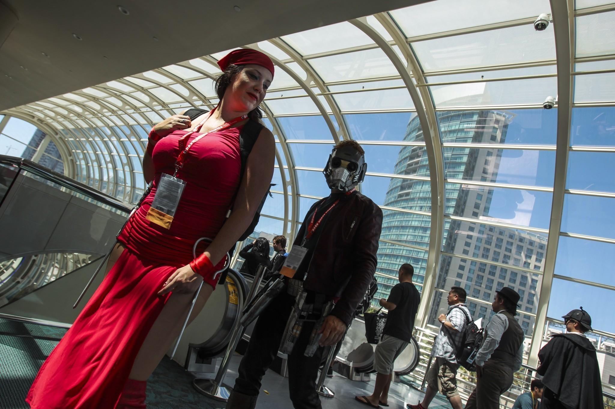 comic-con museum to open in balboa park