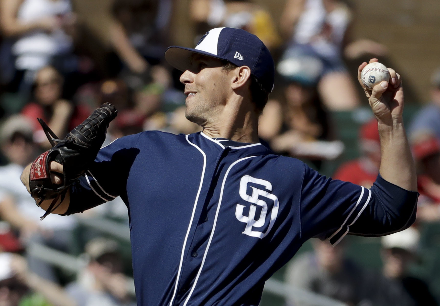 Sd-sp-padres-dodgers-20170317