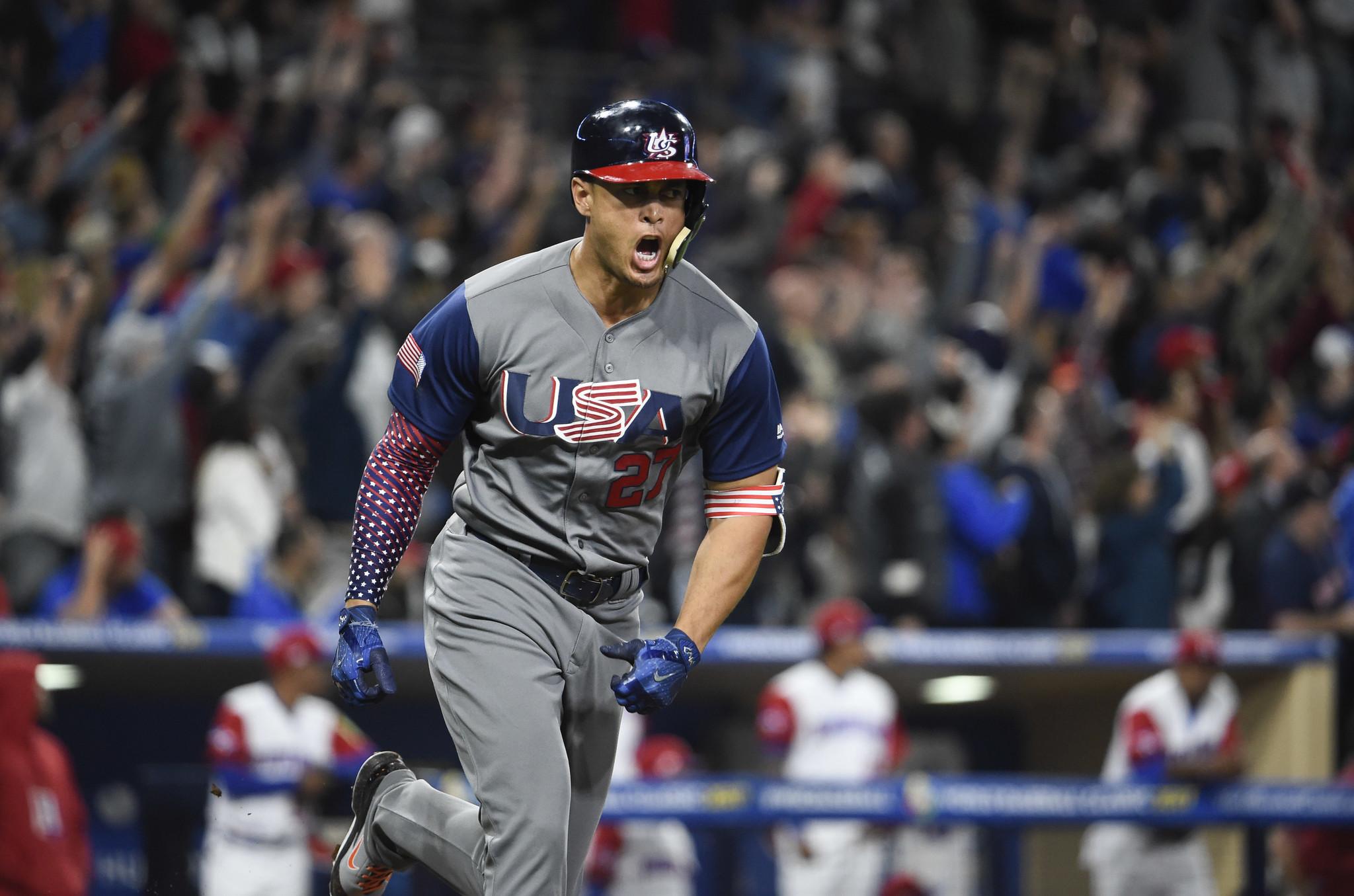 Fl-sp-united-states-world-baseball-classic-stanton-20170319