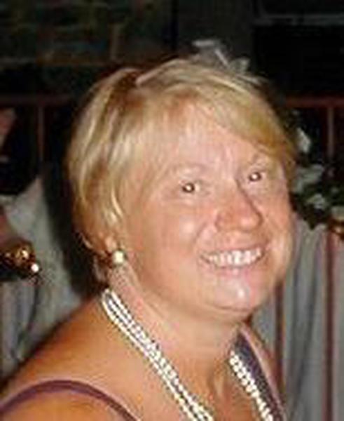 Dr Kathleen Galbraith Nursing Professor And Advocate Of