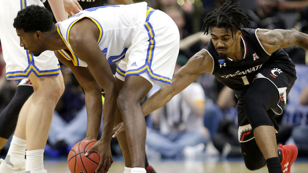 Evan Daniels previews Kentucky-UCLA: