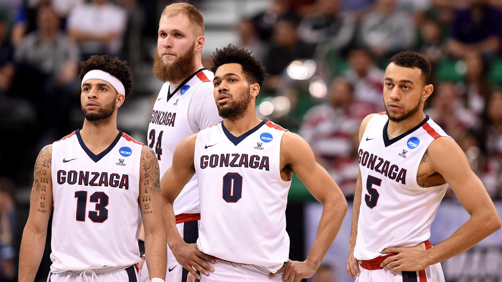 La-sp-ncaa-basketball-20170319