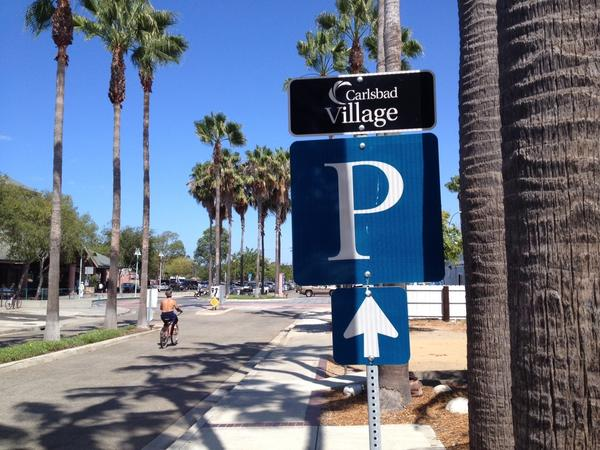 Carlsbad aims to photograph every car entering the city