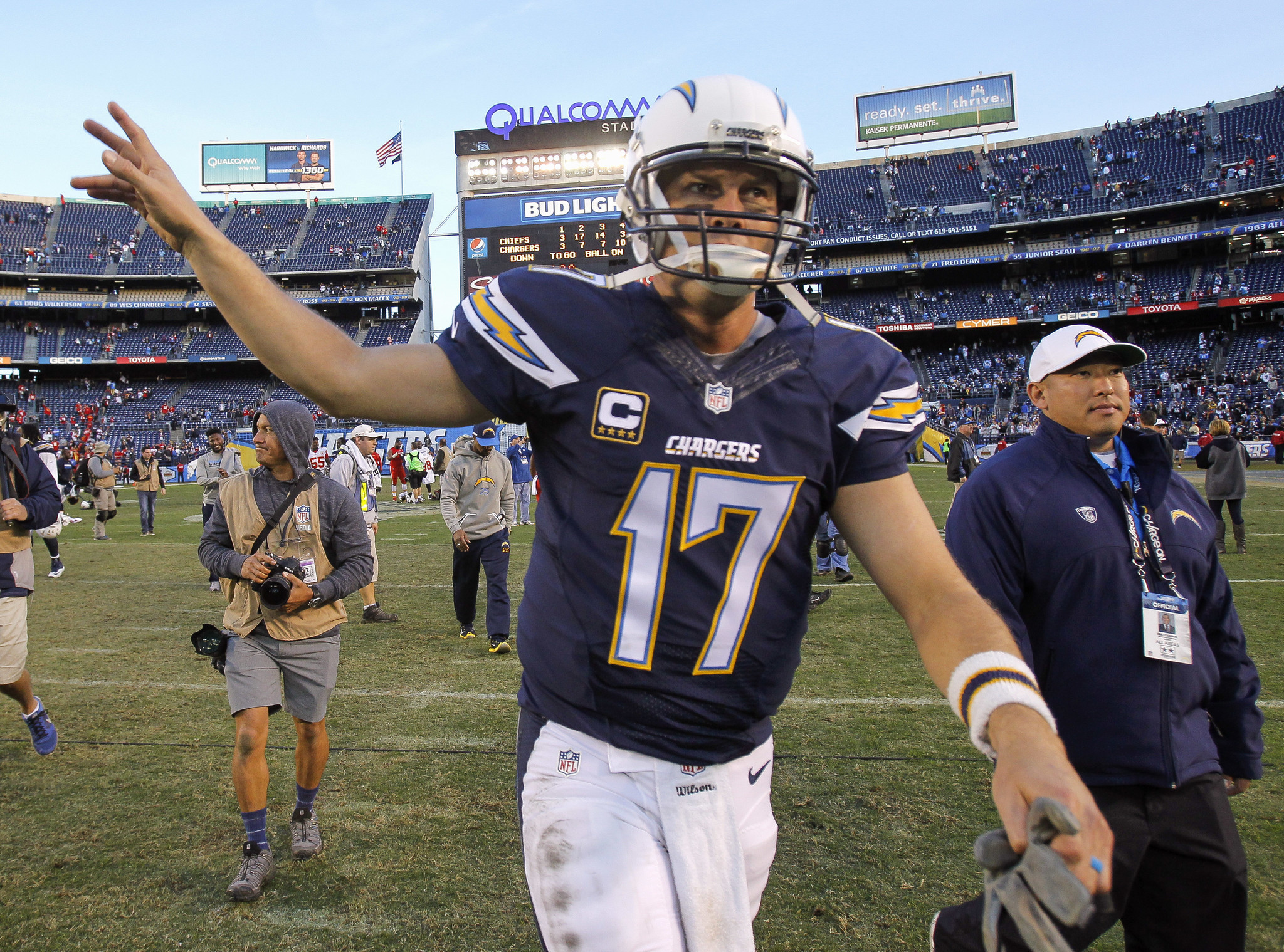 Sd-sp-canepa-chargers-qb-draft-20170320