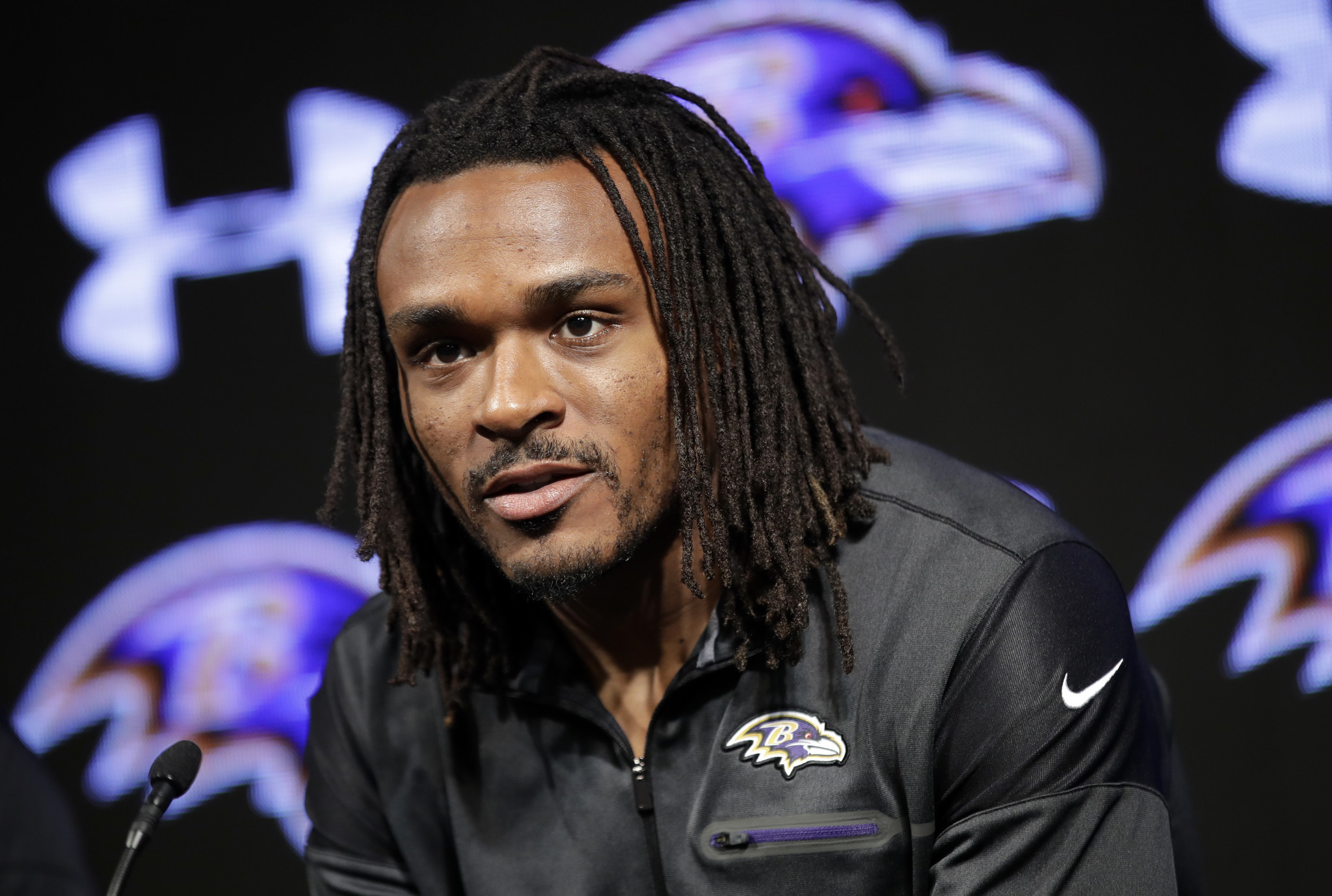Bal-new-cornerback-brandon-carr-sees-ravens-as-perfect-fit-20170320