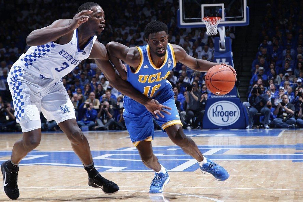La-sp-ucla-basketball-20170320