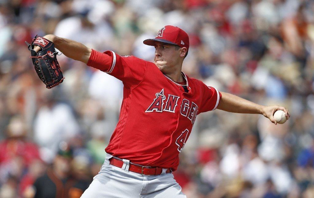 La-sp-angels-skaggs-20170320