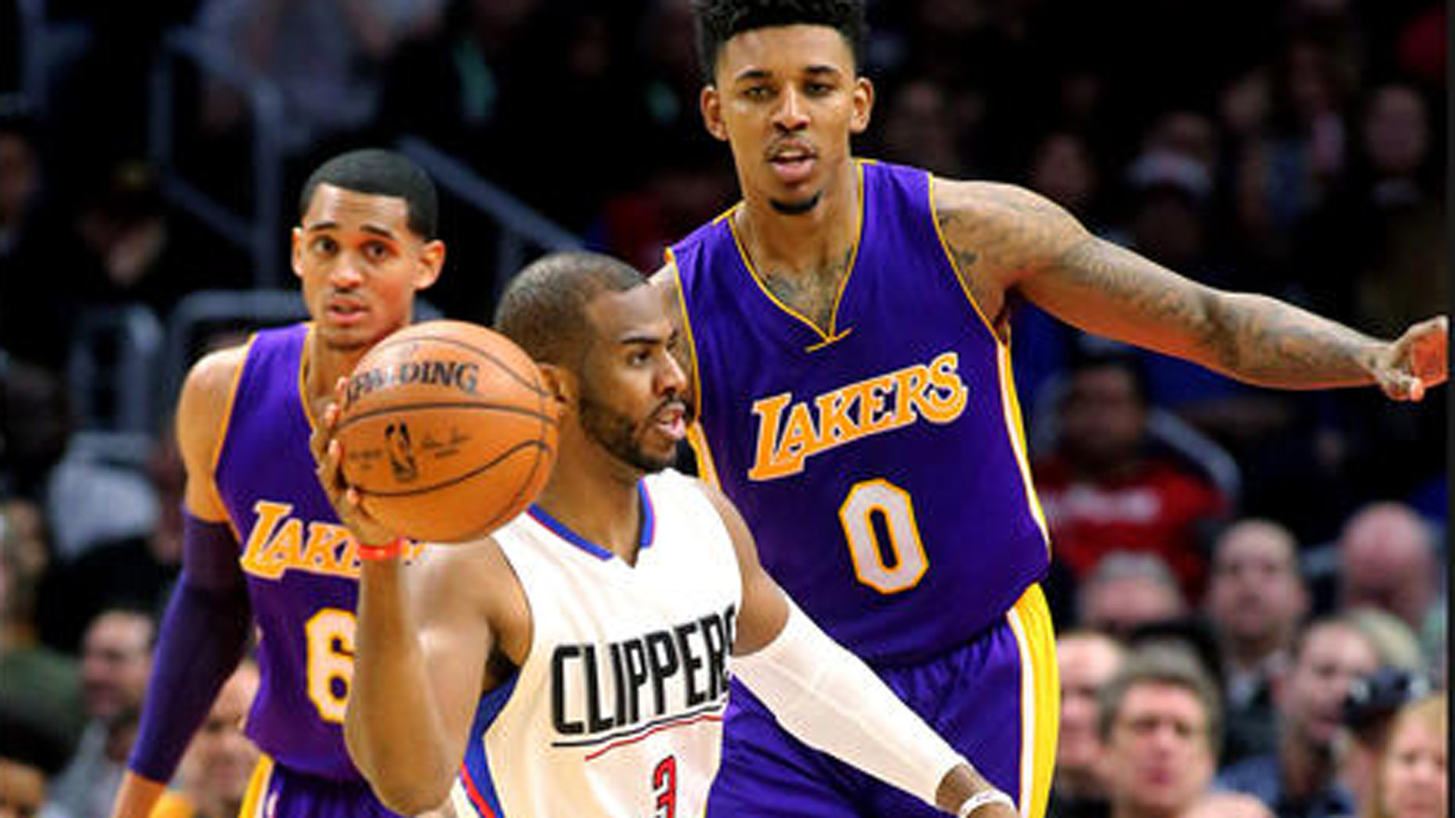 La-sp-lakers-clippers-tonight-20170320