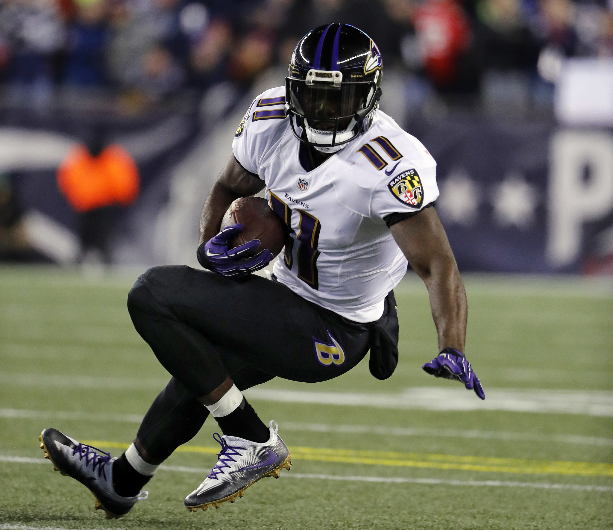 Bal-wide-receiver-kamar-aiken-leaves-ravens-signs-with-colts-20170321