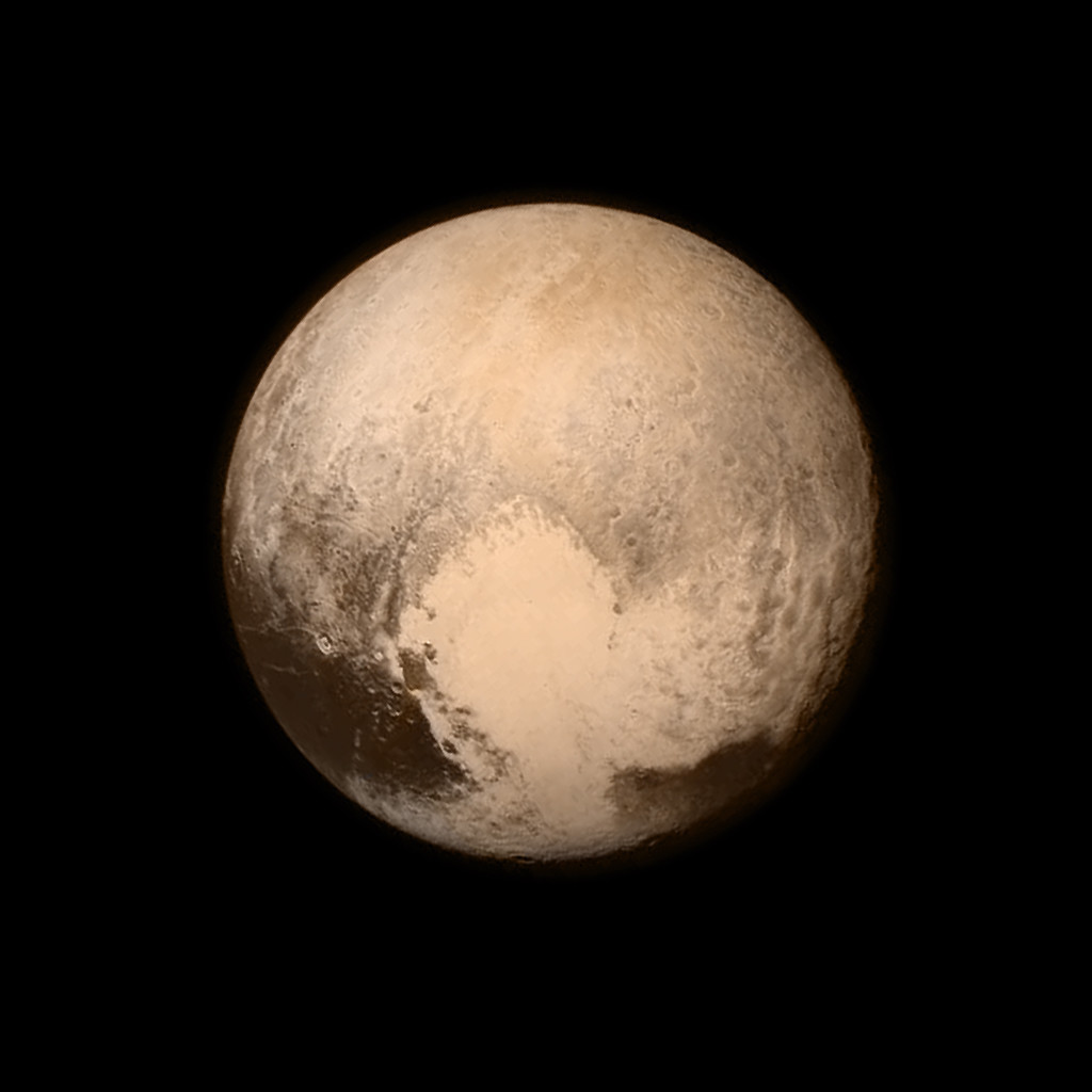 A new definition would add 102 planets to our solar system for Define pluto