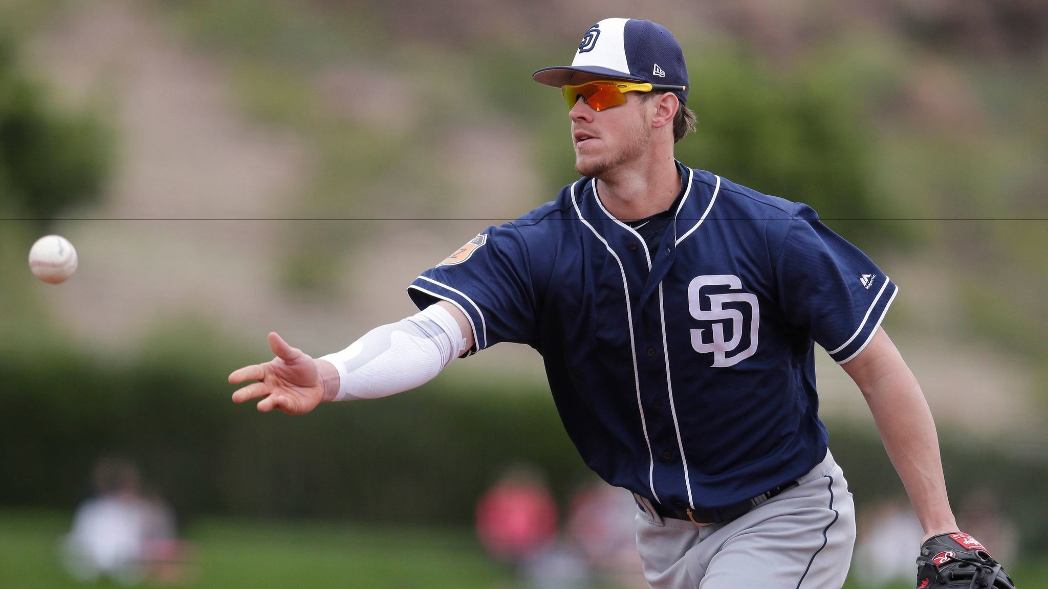Sd-sp-mlb-progress-report-san-diego-padres-20170322