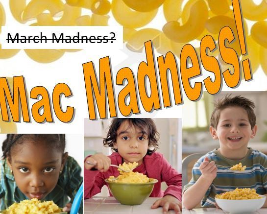 elk grove township supports mac madness campaign for
