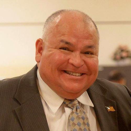 Armando Sotomayor