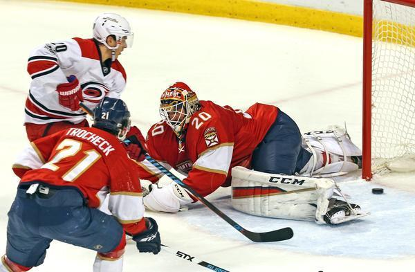 Fl-sp-panthers-hurricanes-20170321