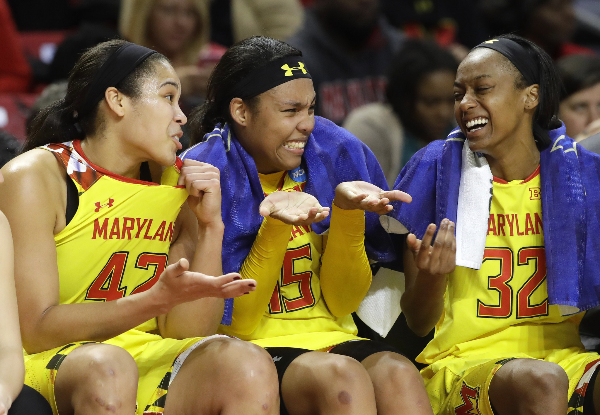 Bal-for-terps-women-fans-scarcity-of-tickets-to-bridgeport-regional-is-ridiculous-20170321