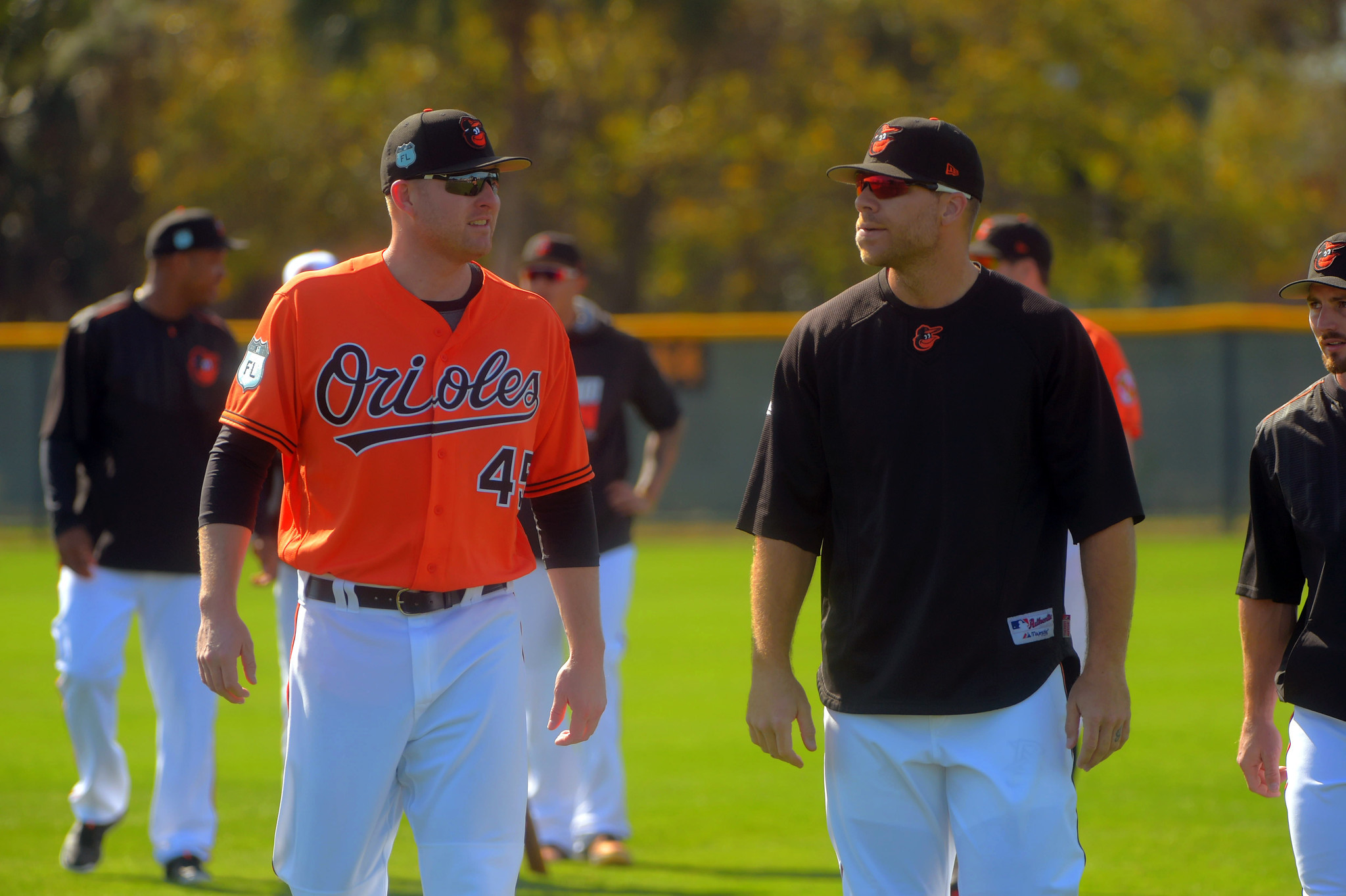 Bal-slow-spring-starts-growing-more-significant-for-orioles-chris-davis-mark-trumbo-j-j-hardy-20170321