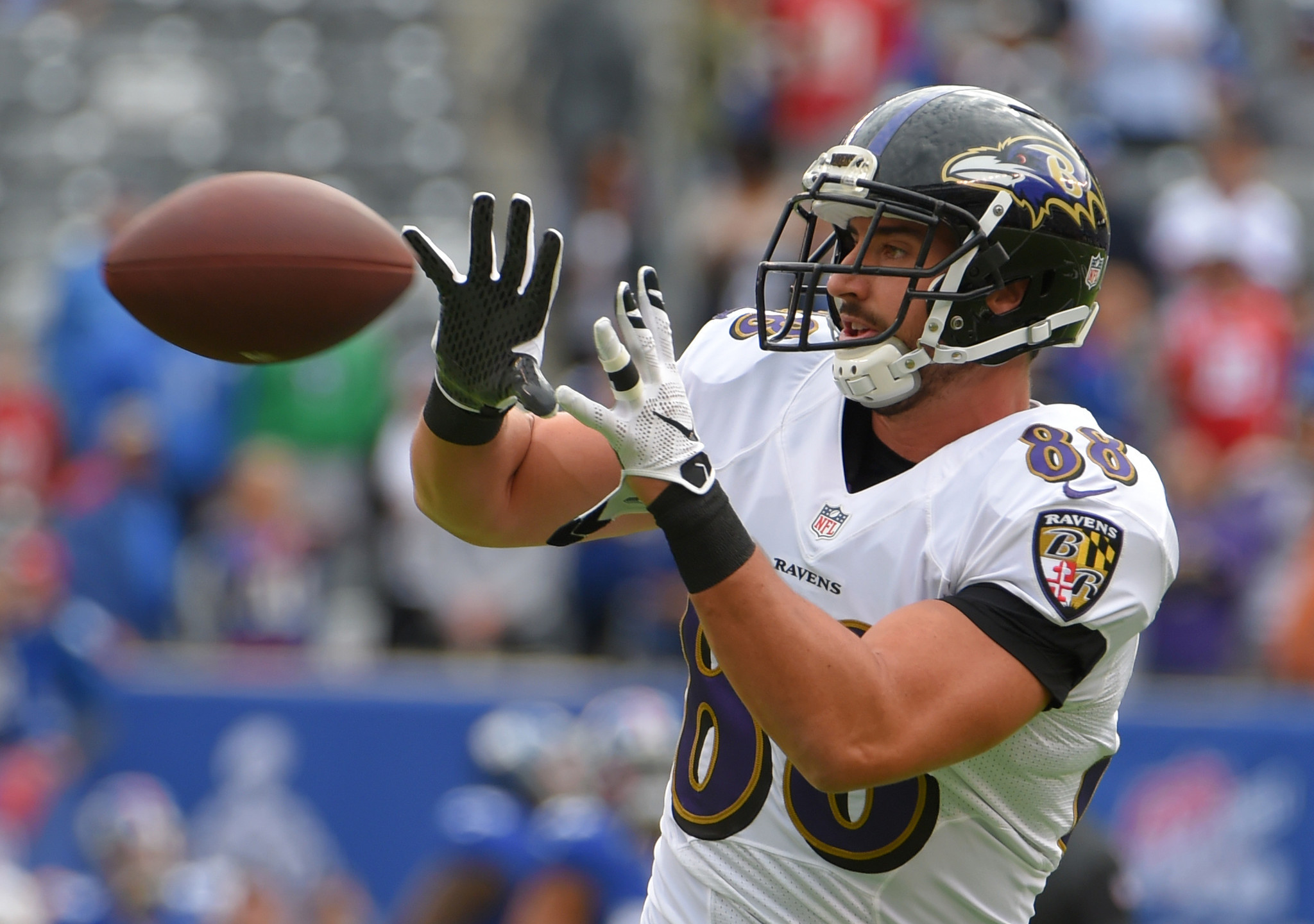 Bal-breakdown-of-dennis-pitta-s-renegotiated-contract-with-ravens-20170322