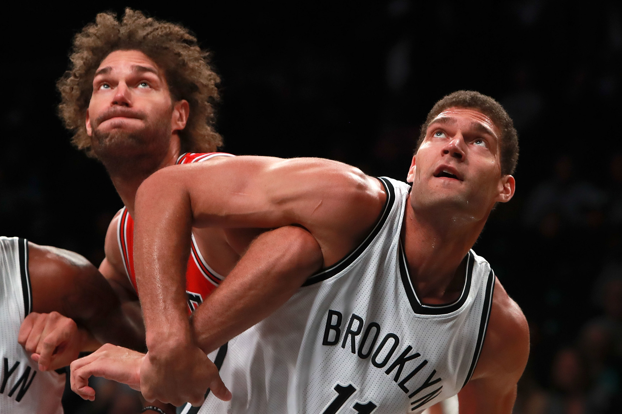 Ct-brook-lopez-on-robin-lopez-fight-20170322