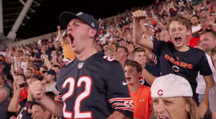 Ct-we-the-fans-espn-bears-series-20170322