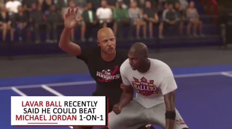 Ct-michael-jordan-lavar-ball-parodies-20170322