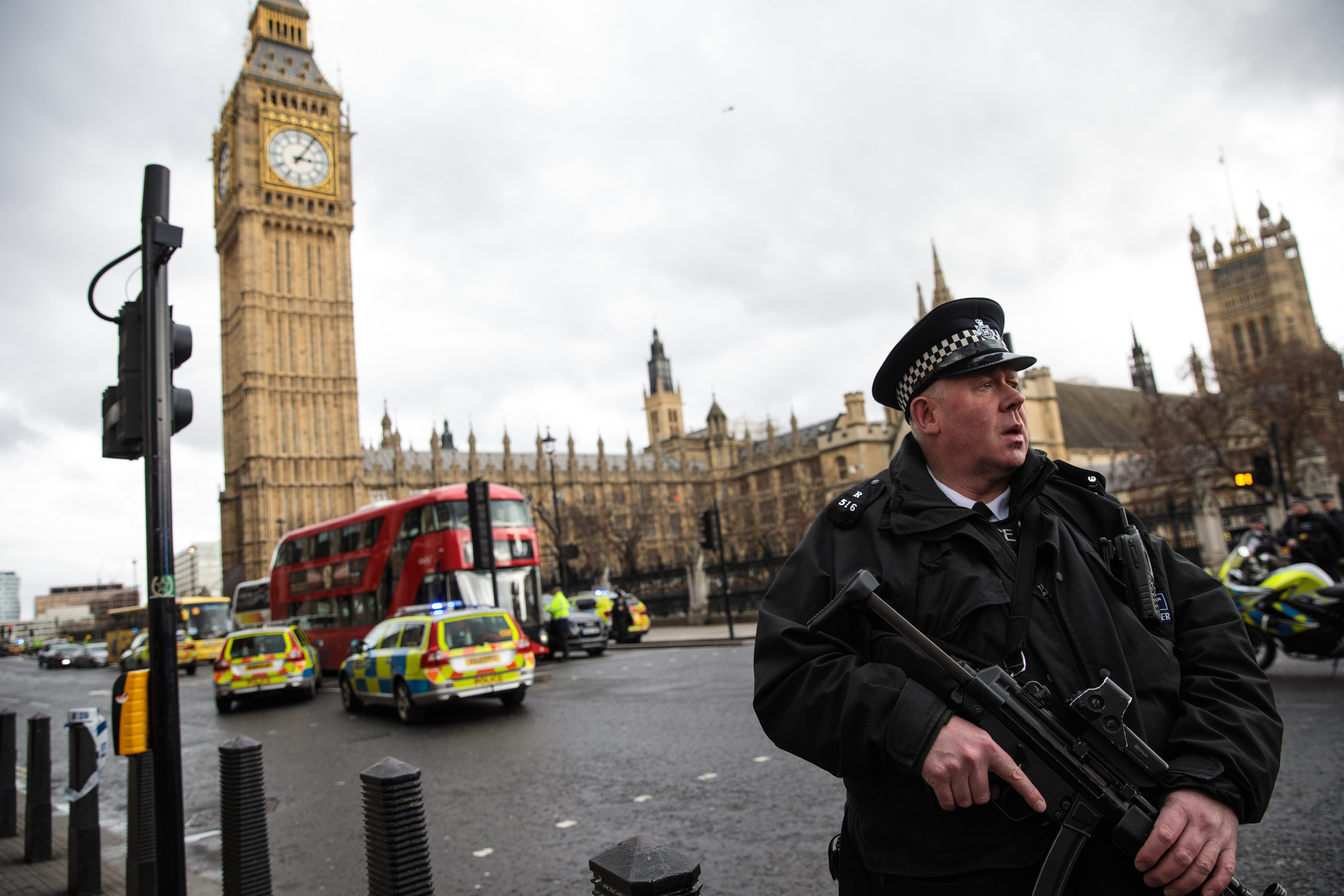 Image result for british parliament attack