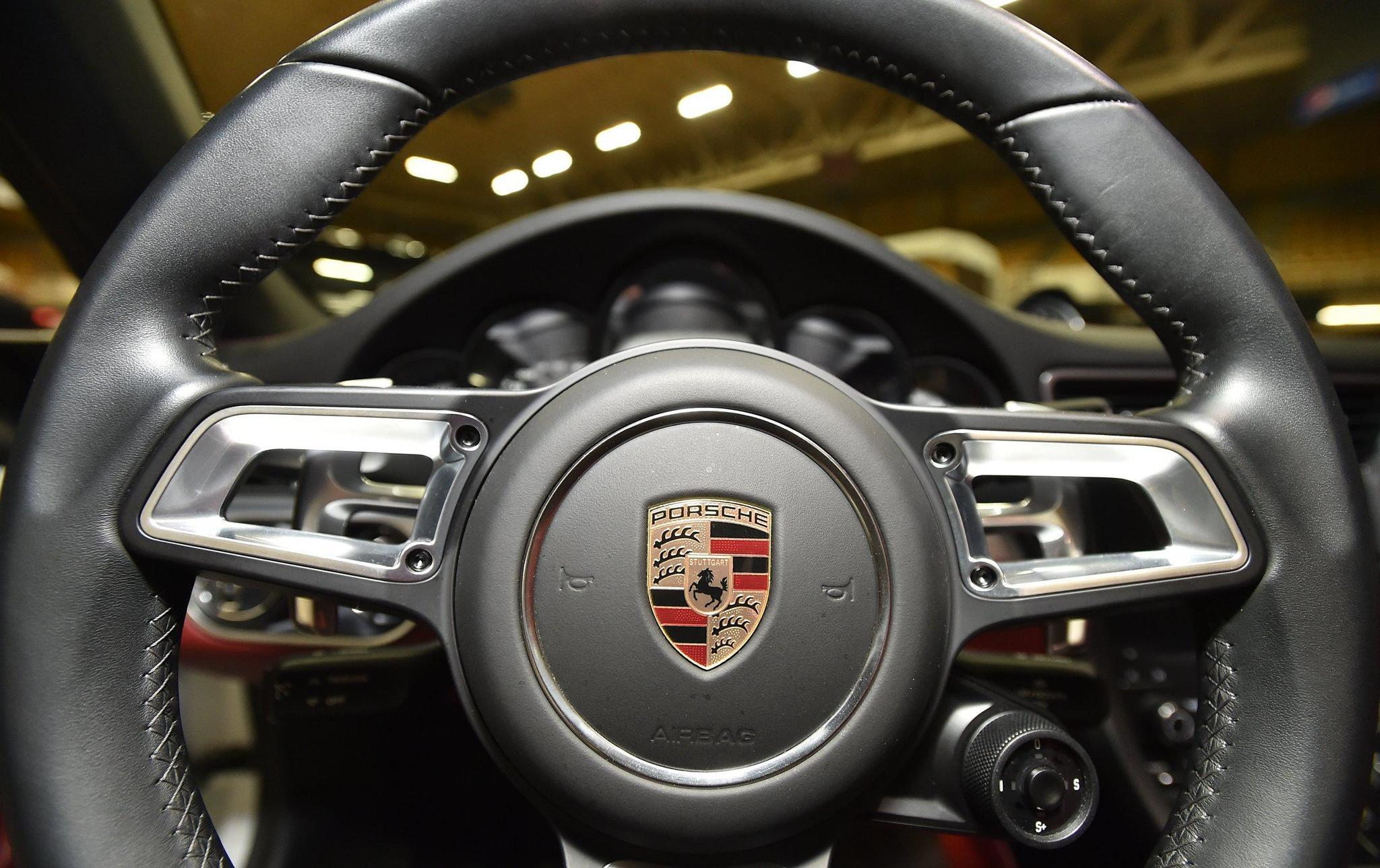 Lehigh Valley Auto Show >> Your Guide To The 2017 Lehigh Valley Auto Show The Morning Call