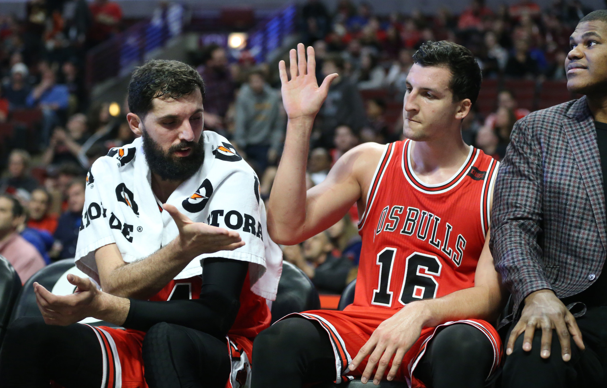 Ct-bulls-beat-pistons-without-robin-lopez-spt-0323-20170322