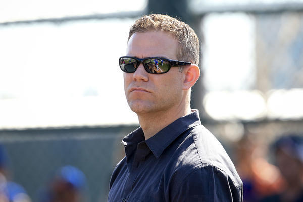 Ct-theo-epstein-top-leader-fortune-20170323
