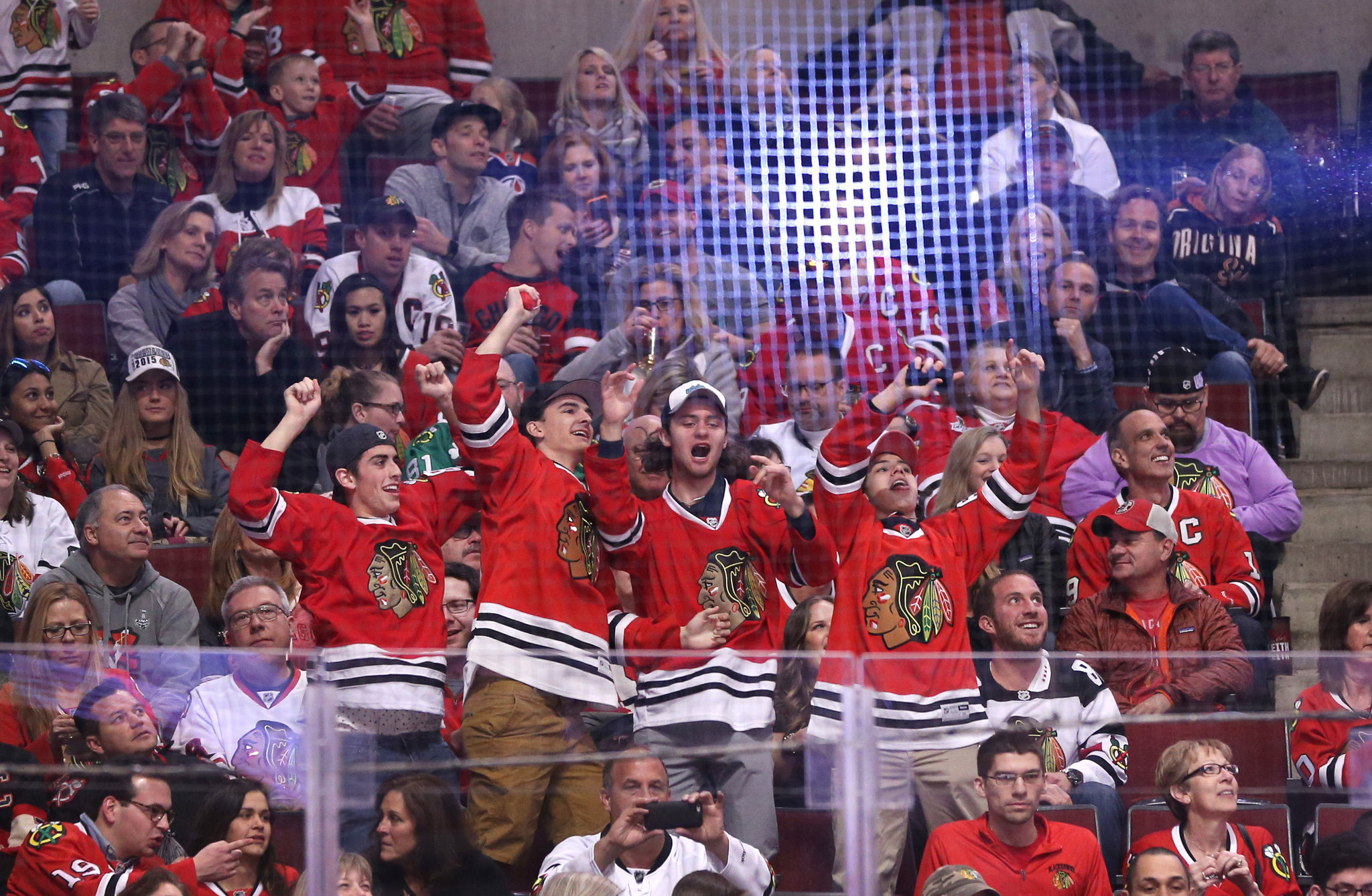 when do blackhawks playoff tickets go on sale bet it