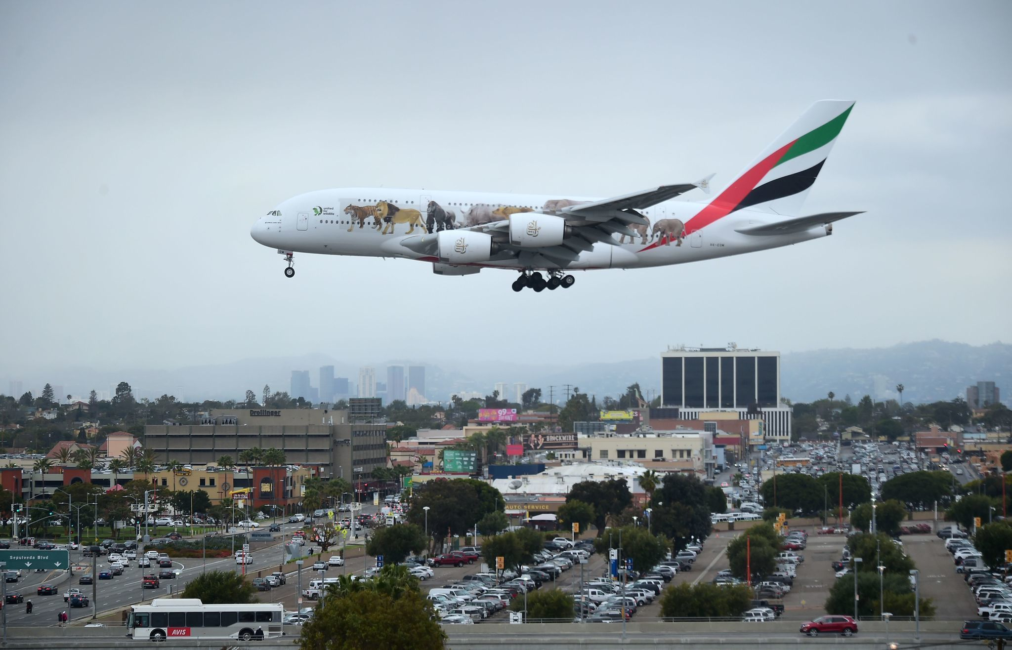 6 things you need to know about the new electronics carry on ban la times