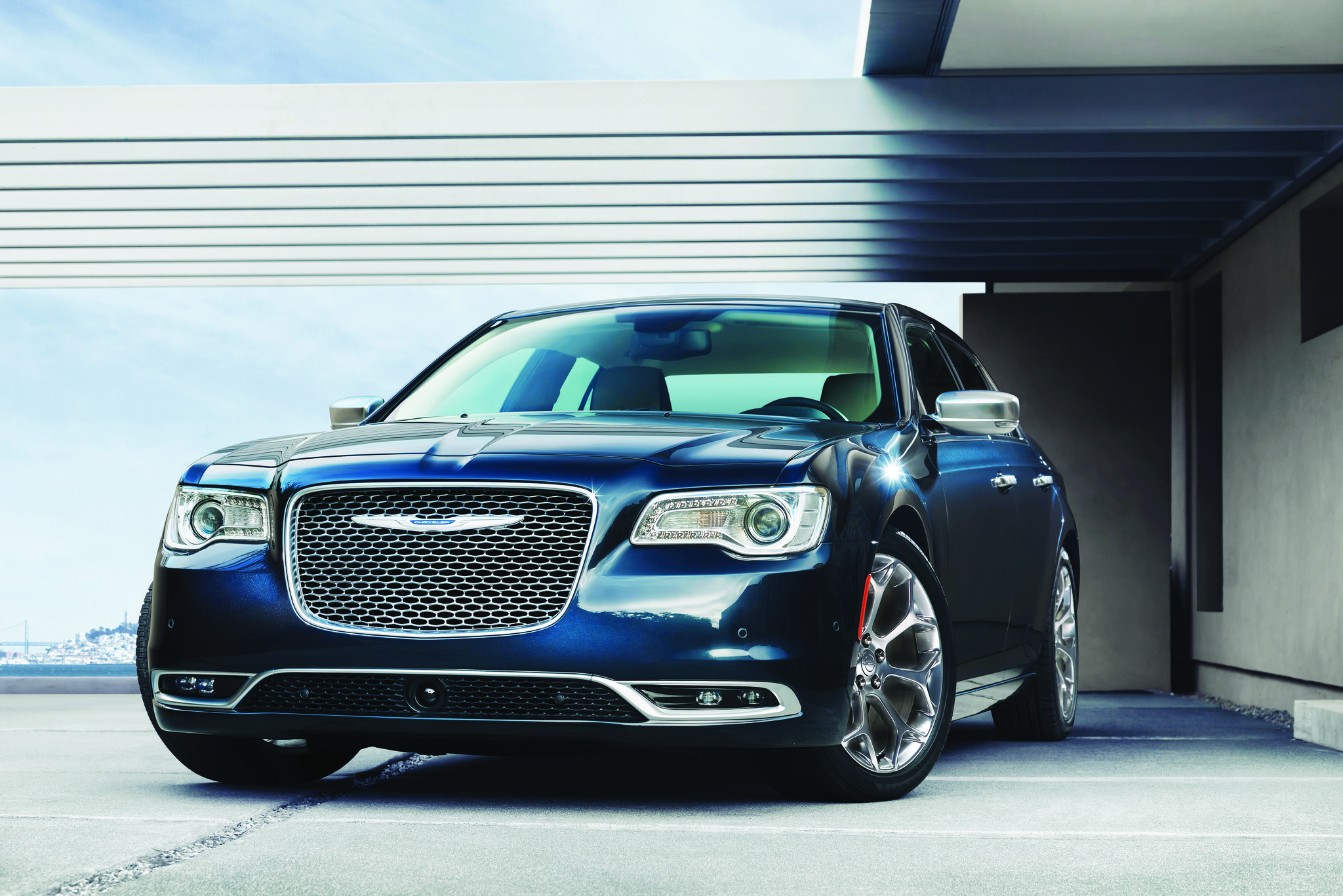 images cars of edition rear c chrysler and editions hd alloy wallpaper