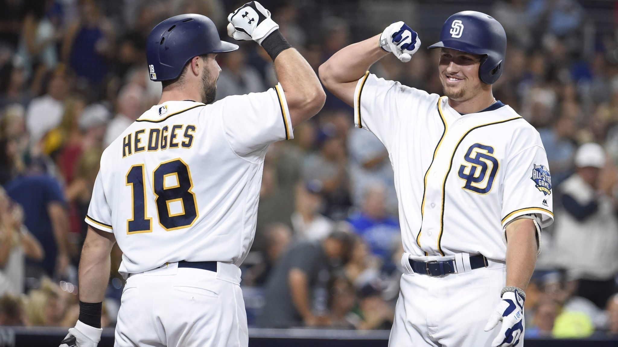 Sd-sp-padres-playoff-chances-20170323