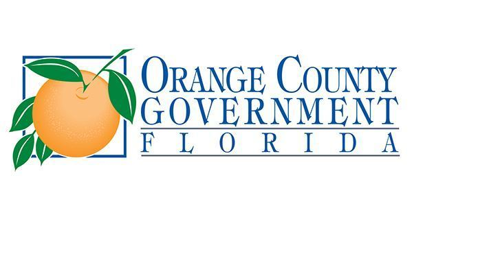 Orange county seeks engineering firms to design two new for Architecture firms orange county