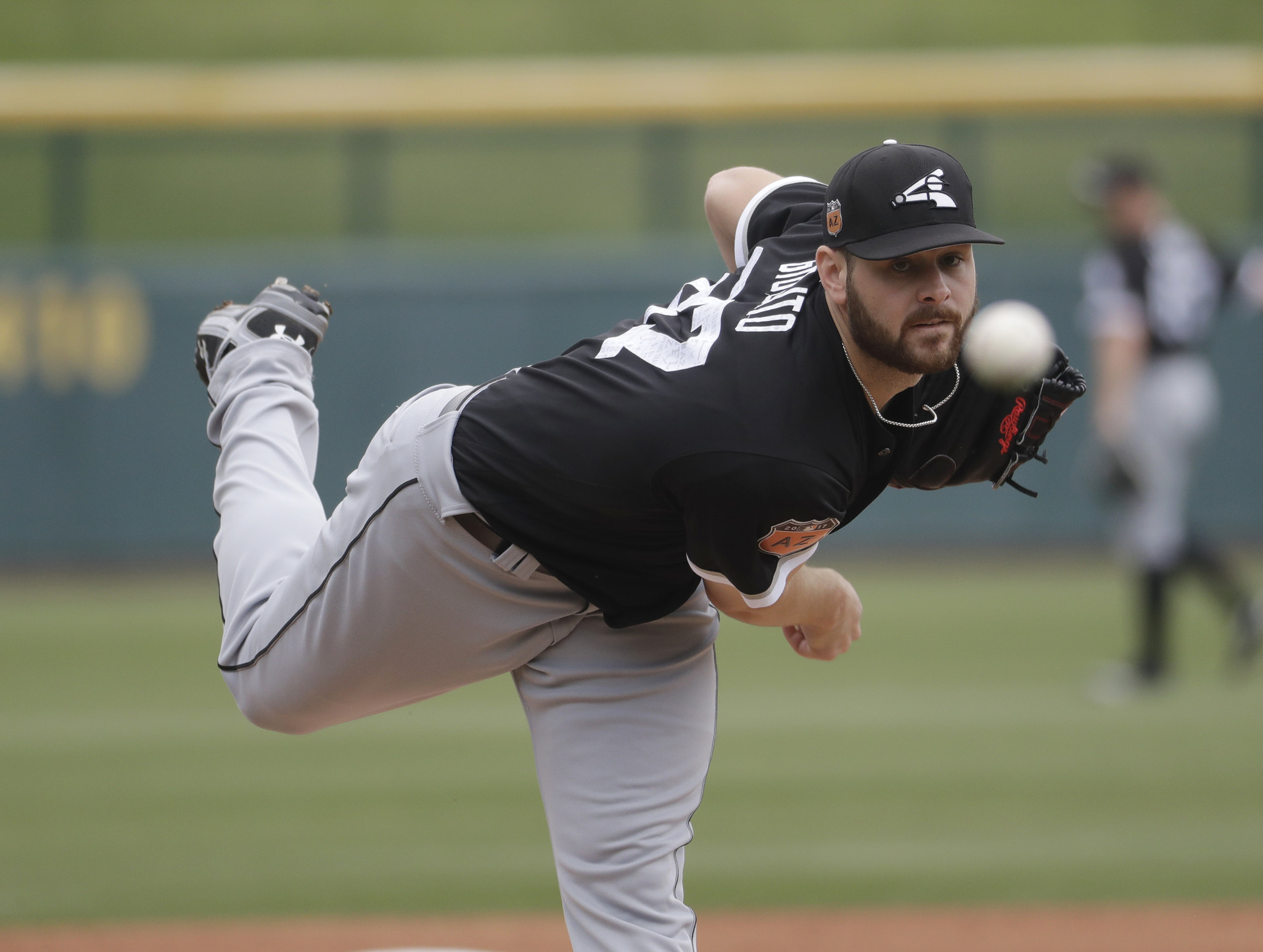 Ct-white-sox-top-10-prospects-spt-0326-20170325