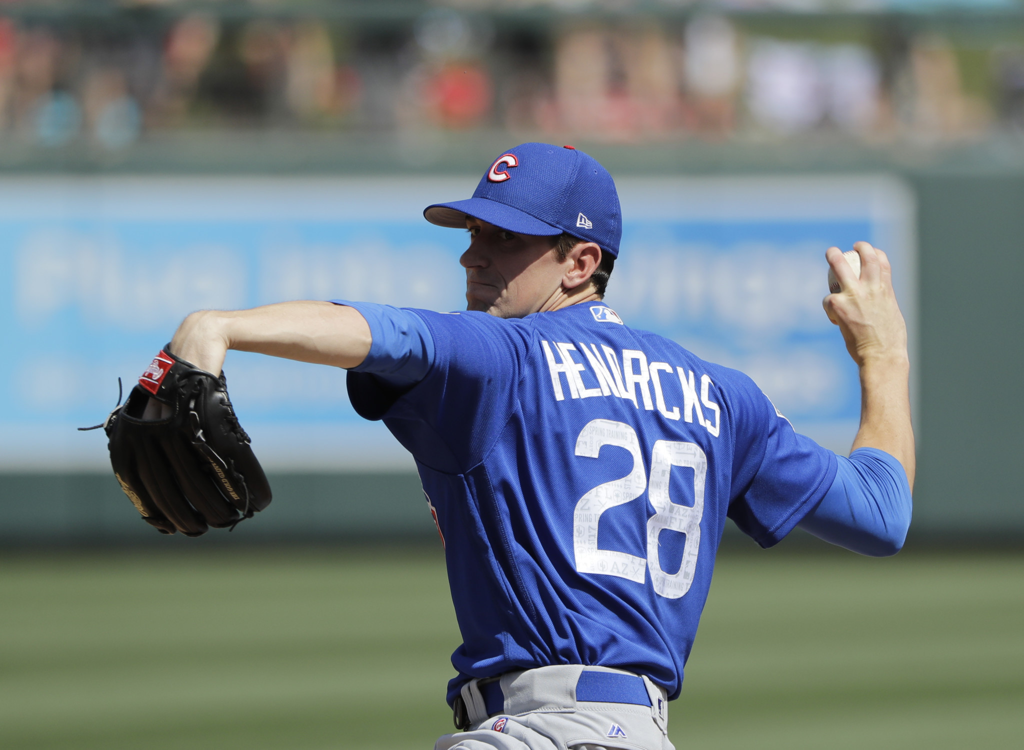 Ct-kyle-hendricks-rotation-cubs-bits-spt-0324-20170323