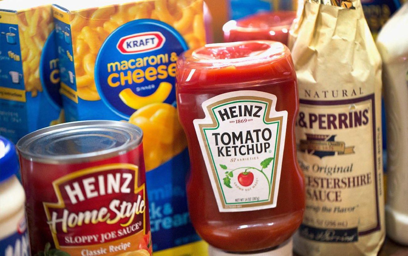 job reports and statistics articles photos and videos chicago kraft heinz to cut about 200 jobs including some in chicago