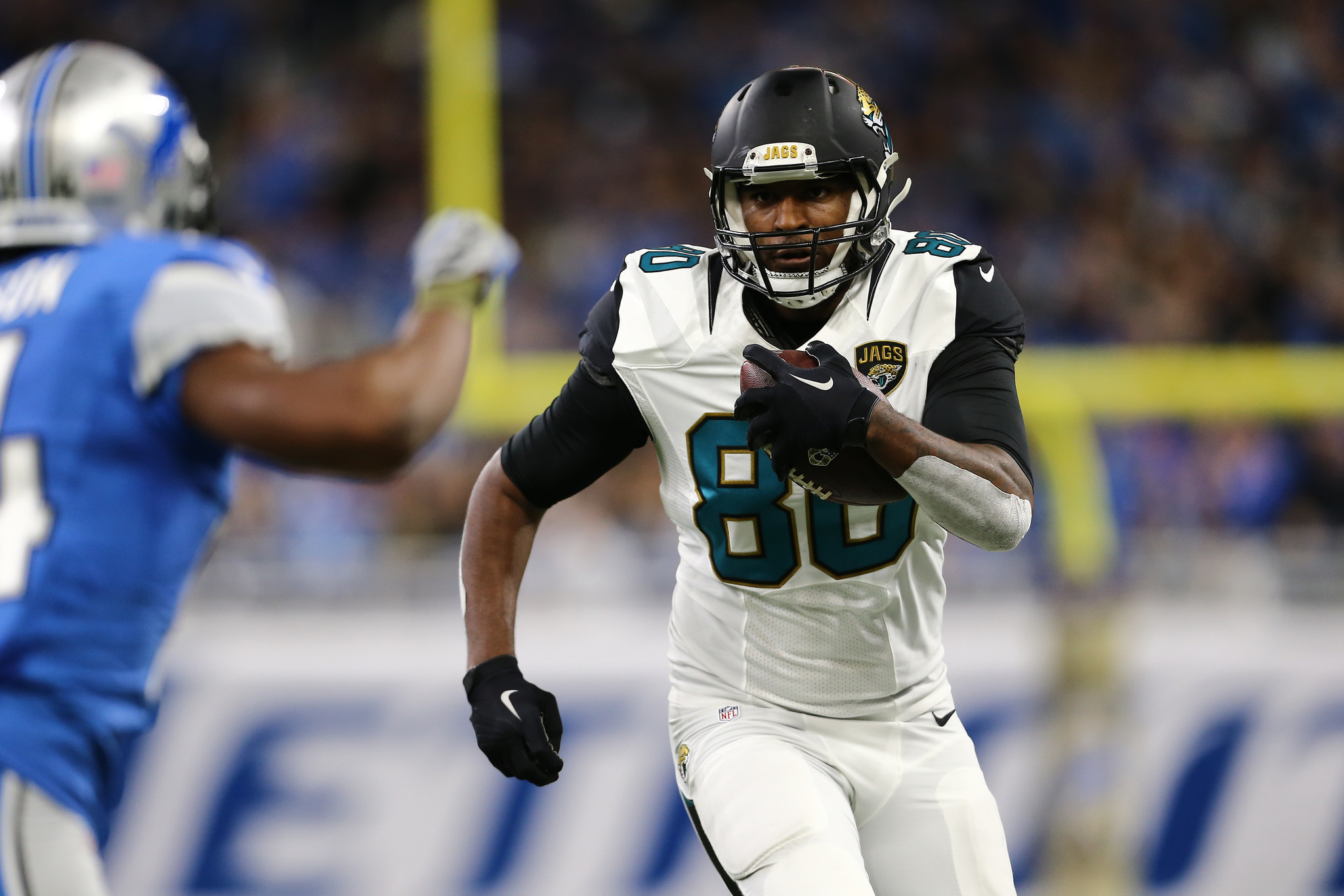 Fl-sp-dolphins-julius-thomas-contract-20170324