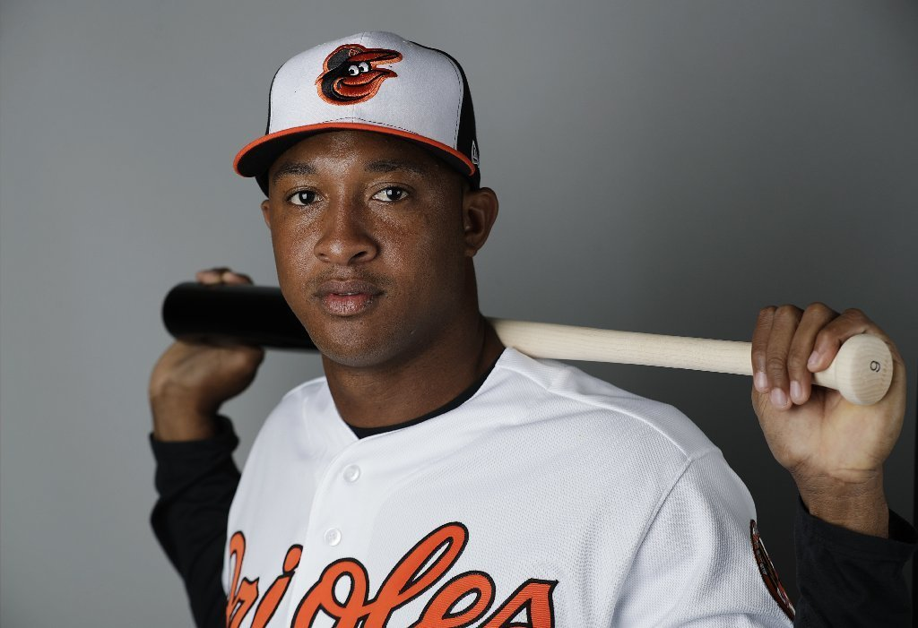 Bal-orioles-second-baseman-jonathan-schoop-200-percent-ready-for-season-after-returning-from-wbc-20170324
