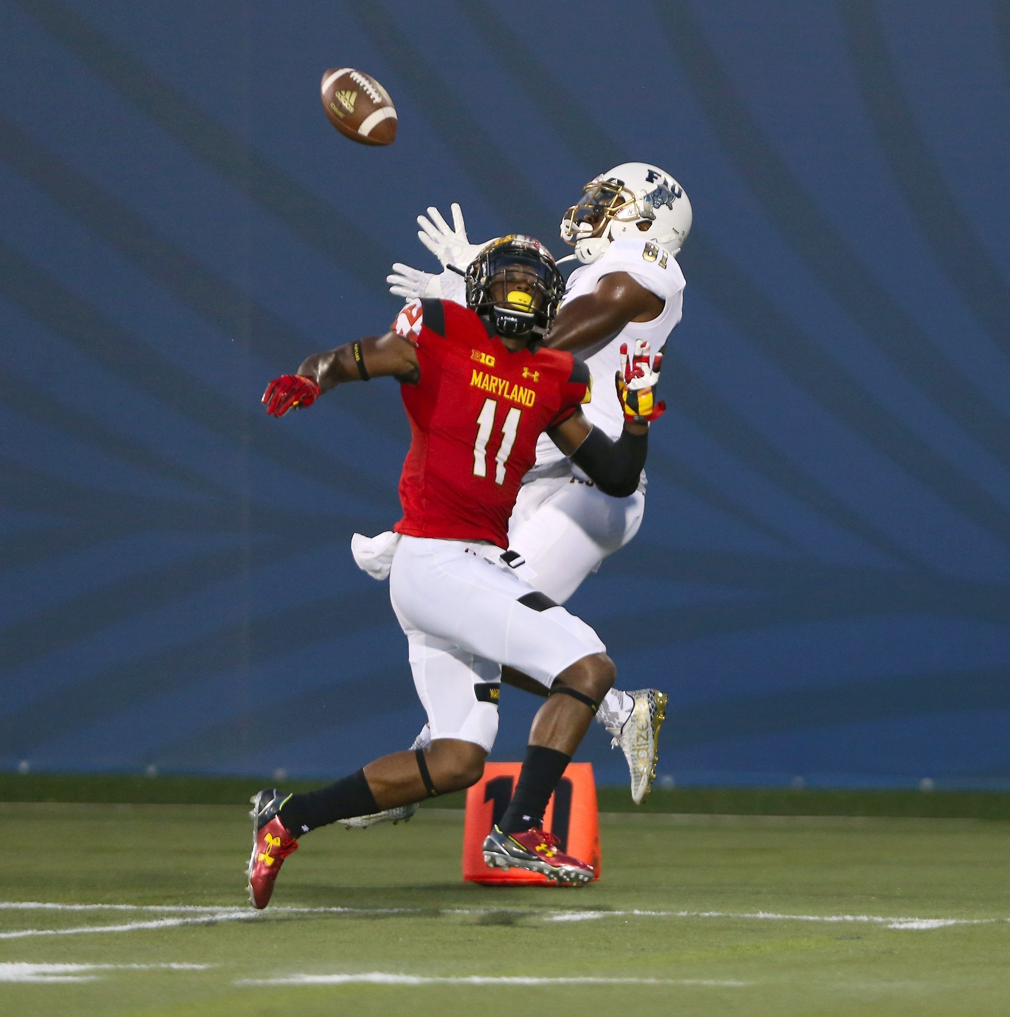 Bal-maryland-defensive-back-denzel-conyers-announces-he-s-received-a-fifth-year-of-eligiblity-20170324