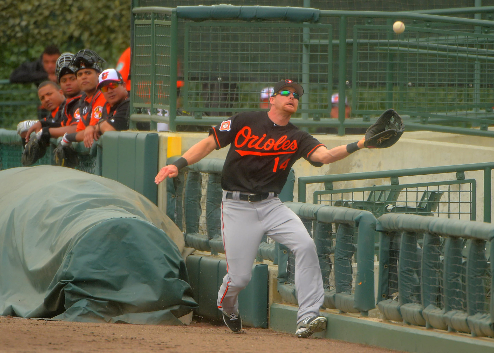 Bs-sp-orioles-spring-training-0326-20170325