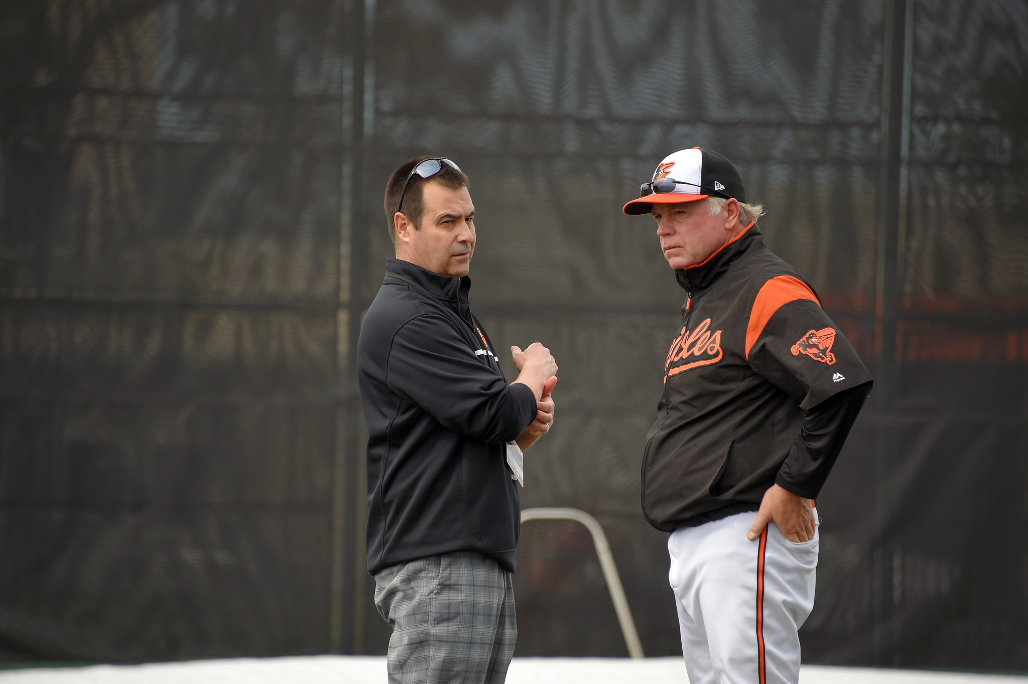 Bs-sp-orioles-special-section-future-of-franchise-20170322