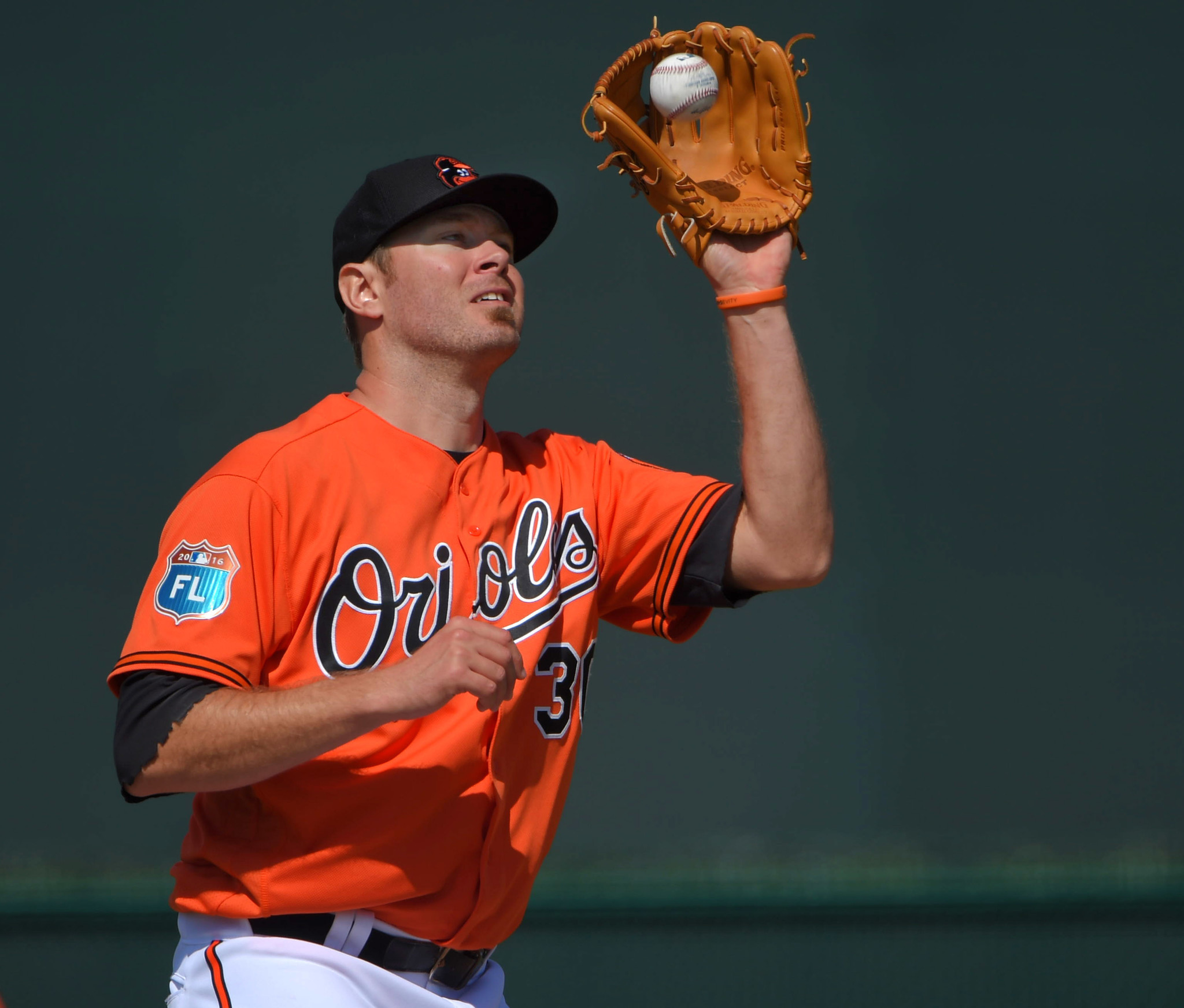 Bal-orioles-notes-chris-tillman-s-first-throws-since-cortisone-shot-go-well-20170326