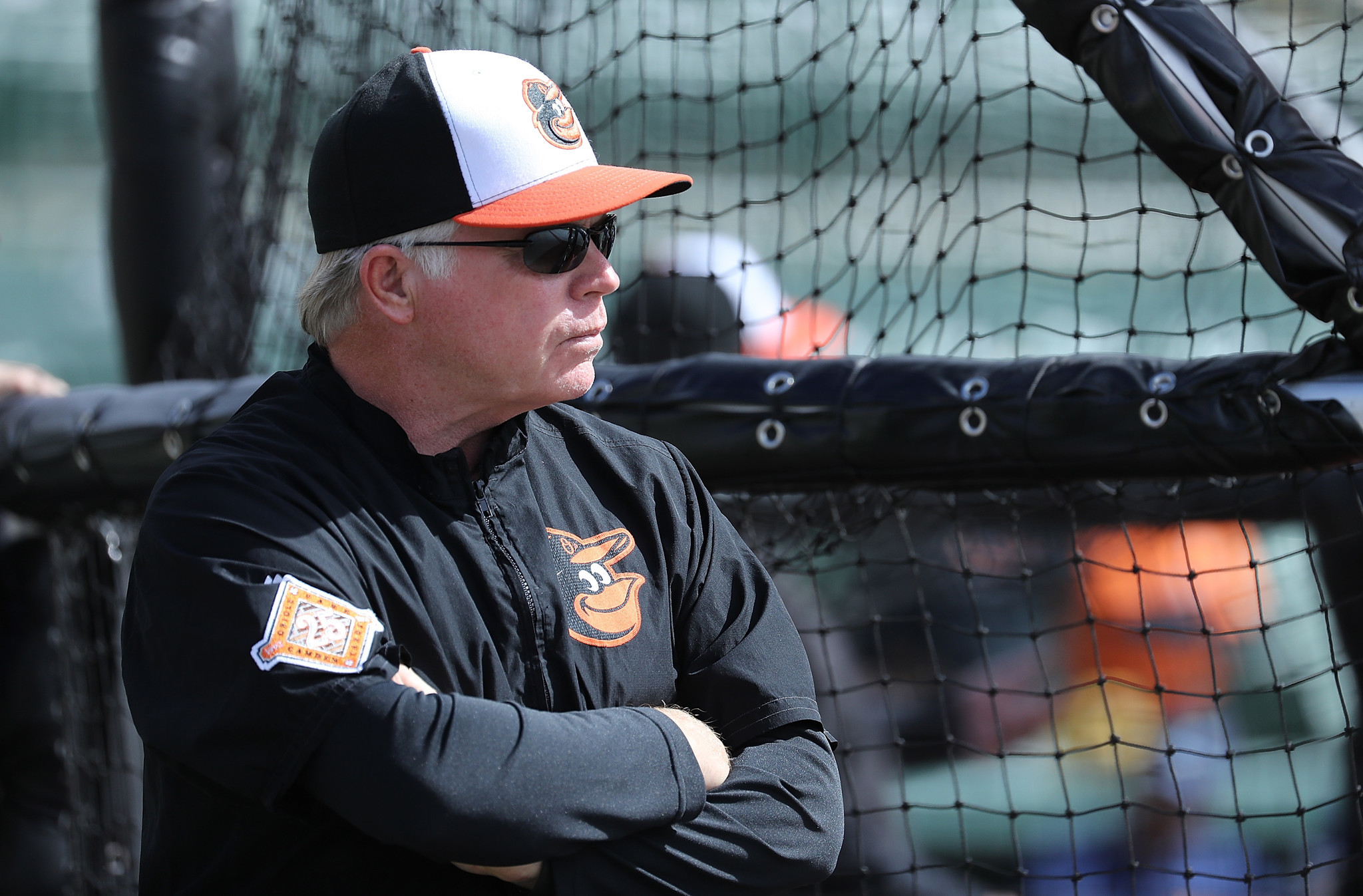 Bs-sp-orioles-spring-training-0327-20170326