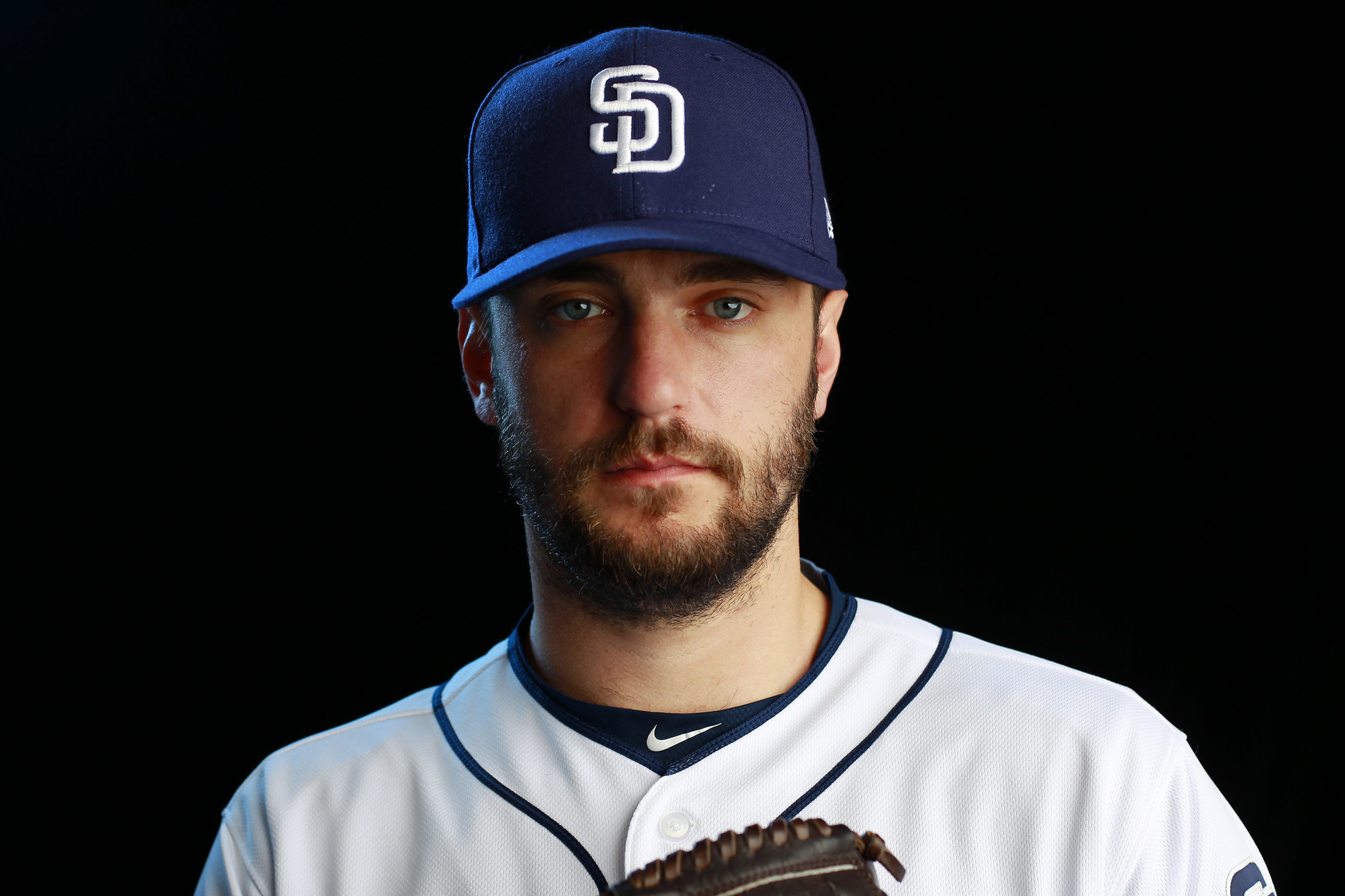 Sd-sp-padres-giants-20170326