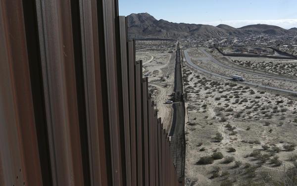 (Christian Torres / Associated Press)