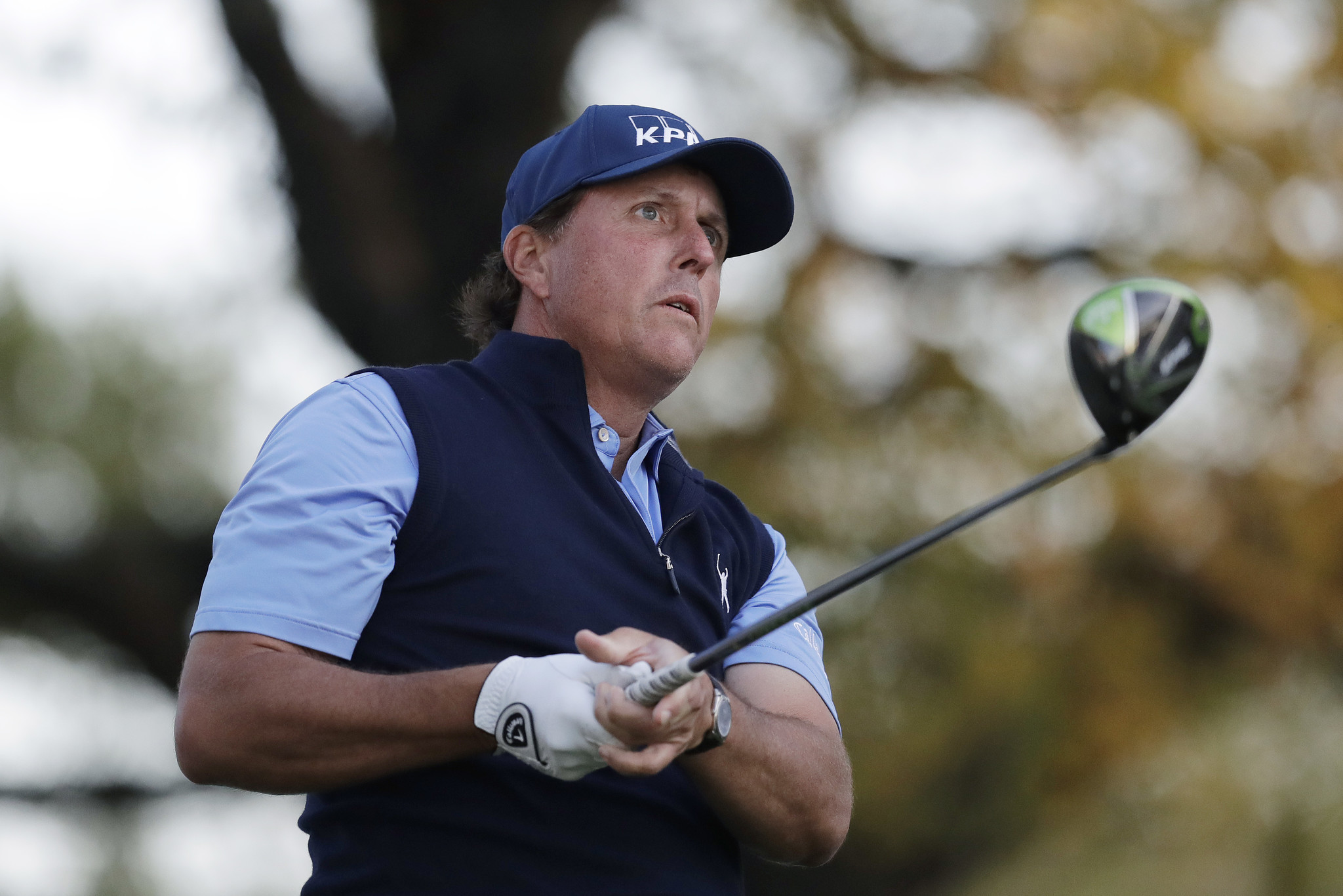 phil mickelson - photo #11